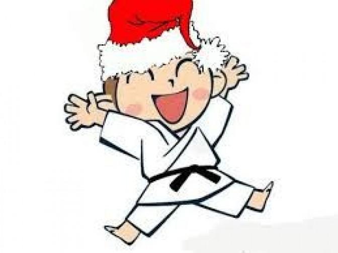 Image de l'actu 'Joyeuses fêtes de fin d'année'
